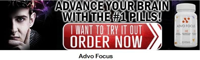 Advo Focus Review