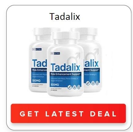 Tadalix