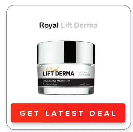 Royal Lift Derma