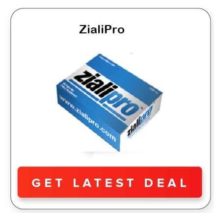 ZialiPro