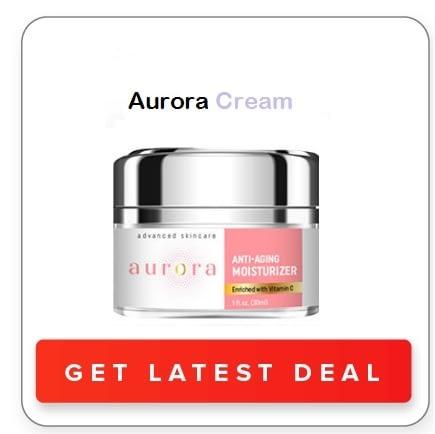 Aurora Cream