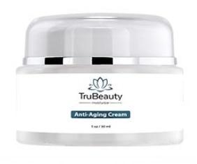 TruBeauty Cream