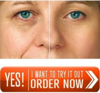RevSkin Face Cream Review