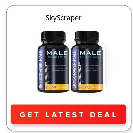 SkyScraper Male Enhancement