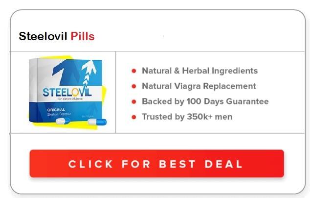 Steelovil Pills