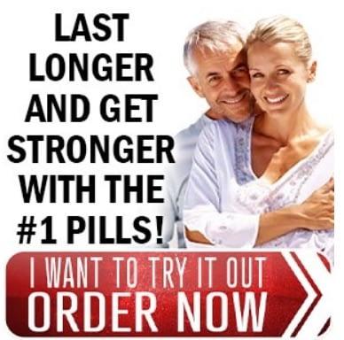 Testoryze Pills