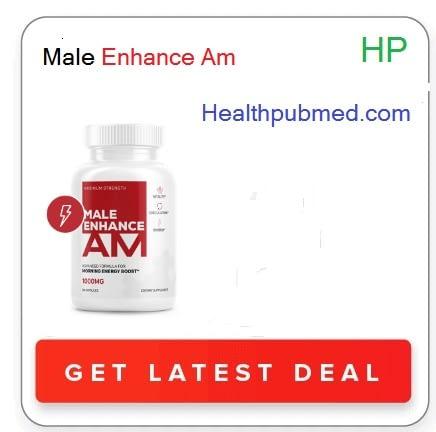 Male Enhance Am