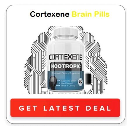 Cortexene