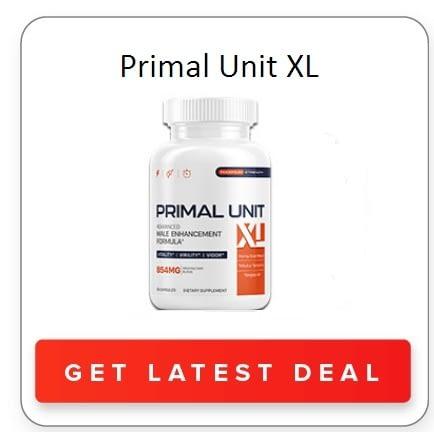 Primal Unit XL