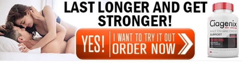 Ciagenix Reviews