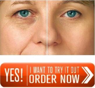 TruBeauty Cream Skincare