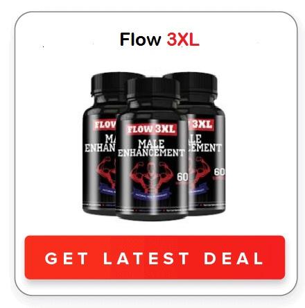 Flow 3XL