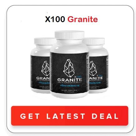 X100 Granite