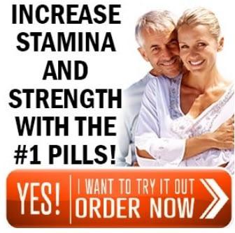 Testoryl Side-Effects