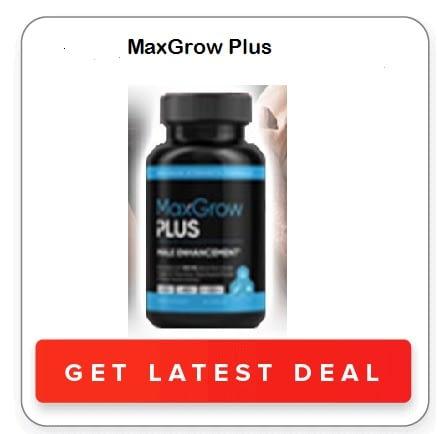 MaxGrow Plus