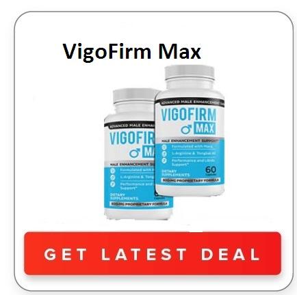 VigoFirm Max