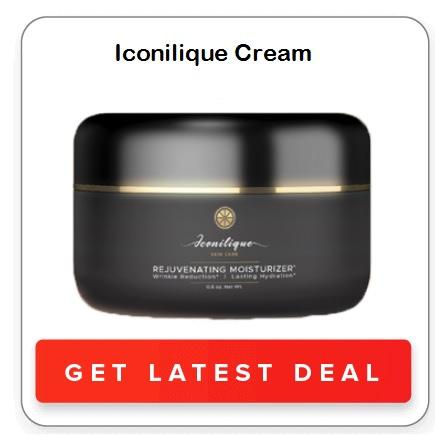 Iconilique Cream