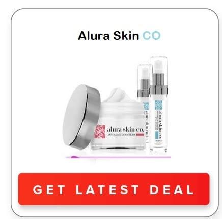 Alura Skin CO