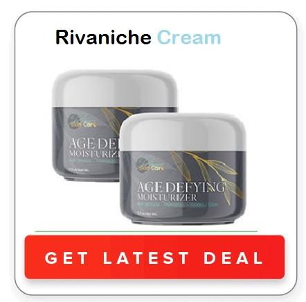 Rivaniche Cream