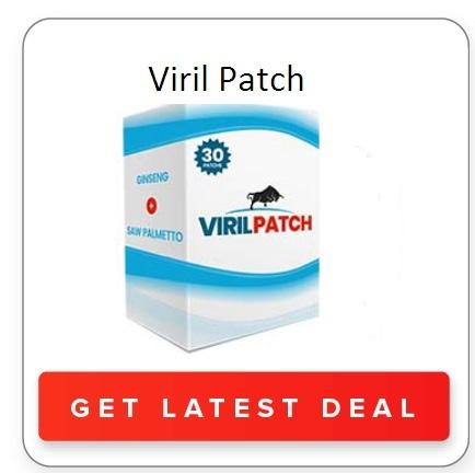 Viril Patch