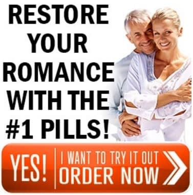 Ciagenix Male Enhancement