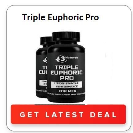Triple Euphoric Pro